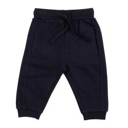 Pantalon felpa bebe Babybol