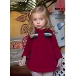Vestido bebe Miranda