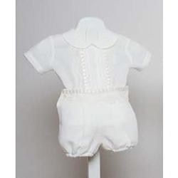 e995cb75a Bebé niño (0 - 36 meses) (7) - Moda Infantil Andy