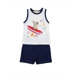 Moda infantil para bebés. Tienda online moda bebé. (11) - Moda ... 1a3ed68b843