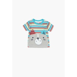 Moda infantil para bebés. Tienda online moda bebé. (9) - Moda ... 201c82cf278