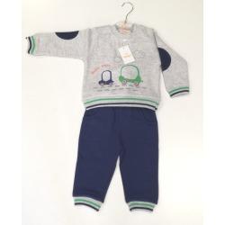 Moda infantil para bebés. Tienda online moda bebé. (5) - Moda ... 42710382b46