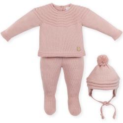 90f5ef7801d22 Catálogo de Mac Ilusion. Tienda online de moda infantil Andy. - Moda ...