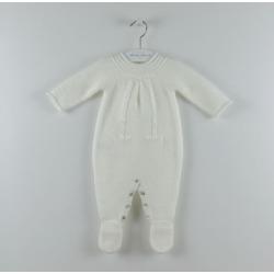 MARTIN ARANDA - Moda Infantil Andy be2b858caef