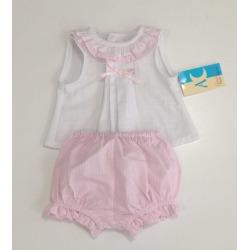 c7d902a75 Bebé niña (0 - 36 meses) (4) - Moda Infantil Andy