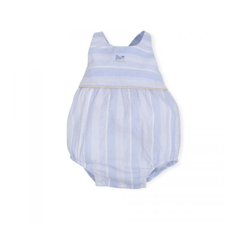 2cee2530e Pelele bebe tutto piccolo - Moda Infantil Andy