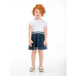 Vestido niña ubs2