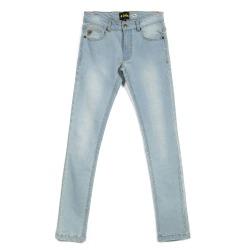 Pantalon denim lois niño junior