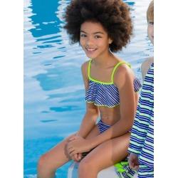 Bikini niña ubs2