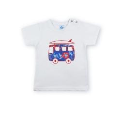 Camiseta familia Cerdeña Sardon