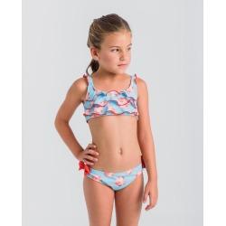 Bikini conchas La Ormiga