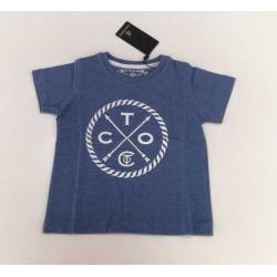 Camiseta niño centauro