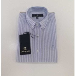 Camisa niño centauro