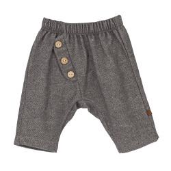 Pantalon Ikeya bebe Calamaro