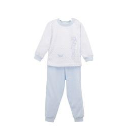 Pijama ml marinero Calamaro